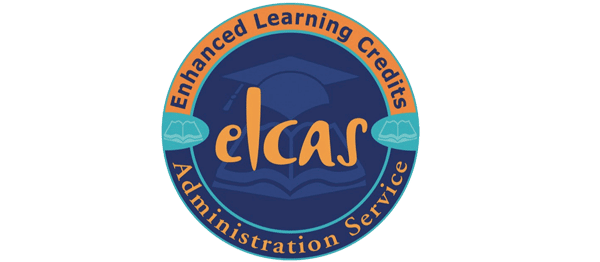 CADUK are an ELCAS Approved Provider